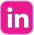 Visit Phyl London on LinkedIn